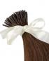 Prebonded Hair Extensions