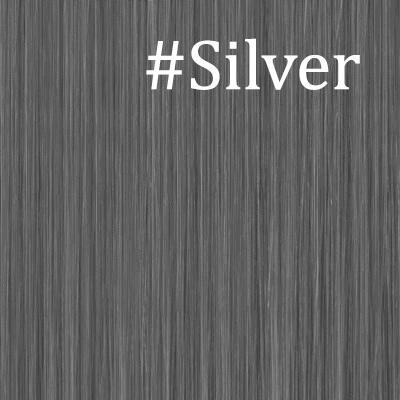 #silver